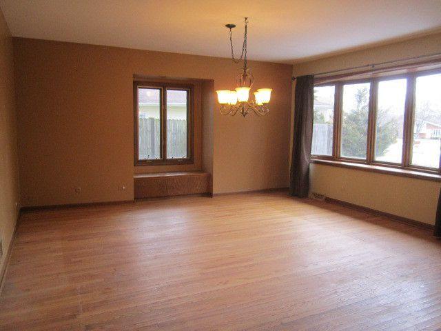168 Brookwood Place