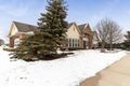 1013 Butterfield W Circle