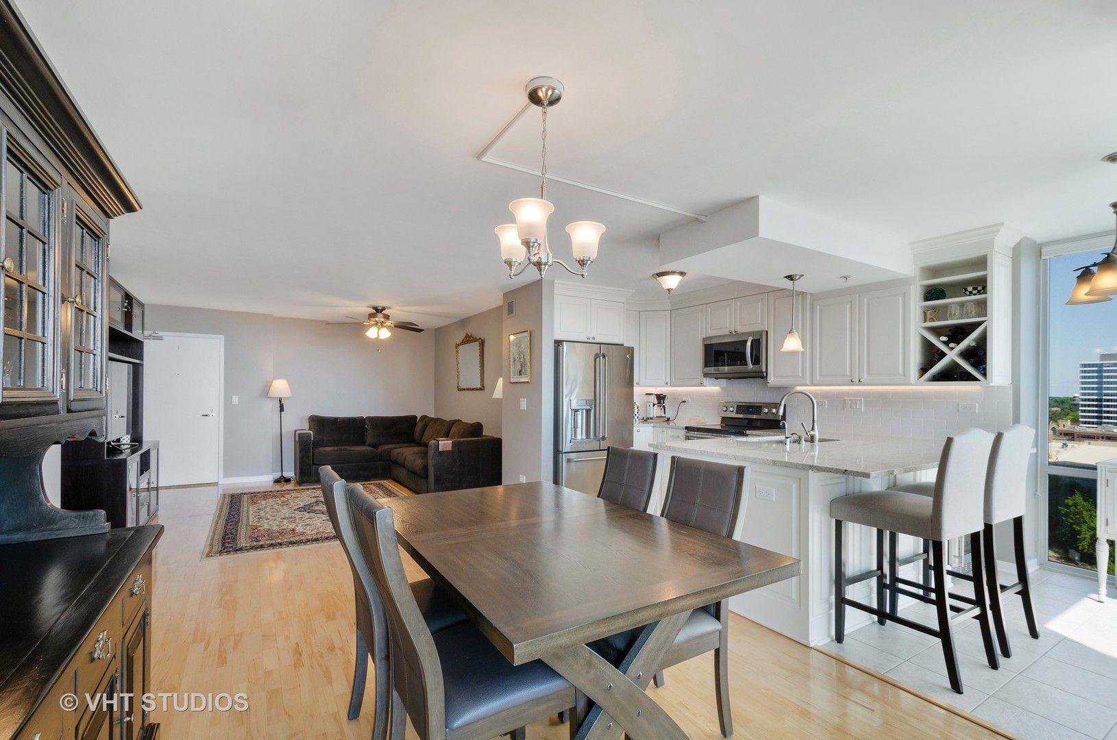 1640 Maple Avenue 1101