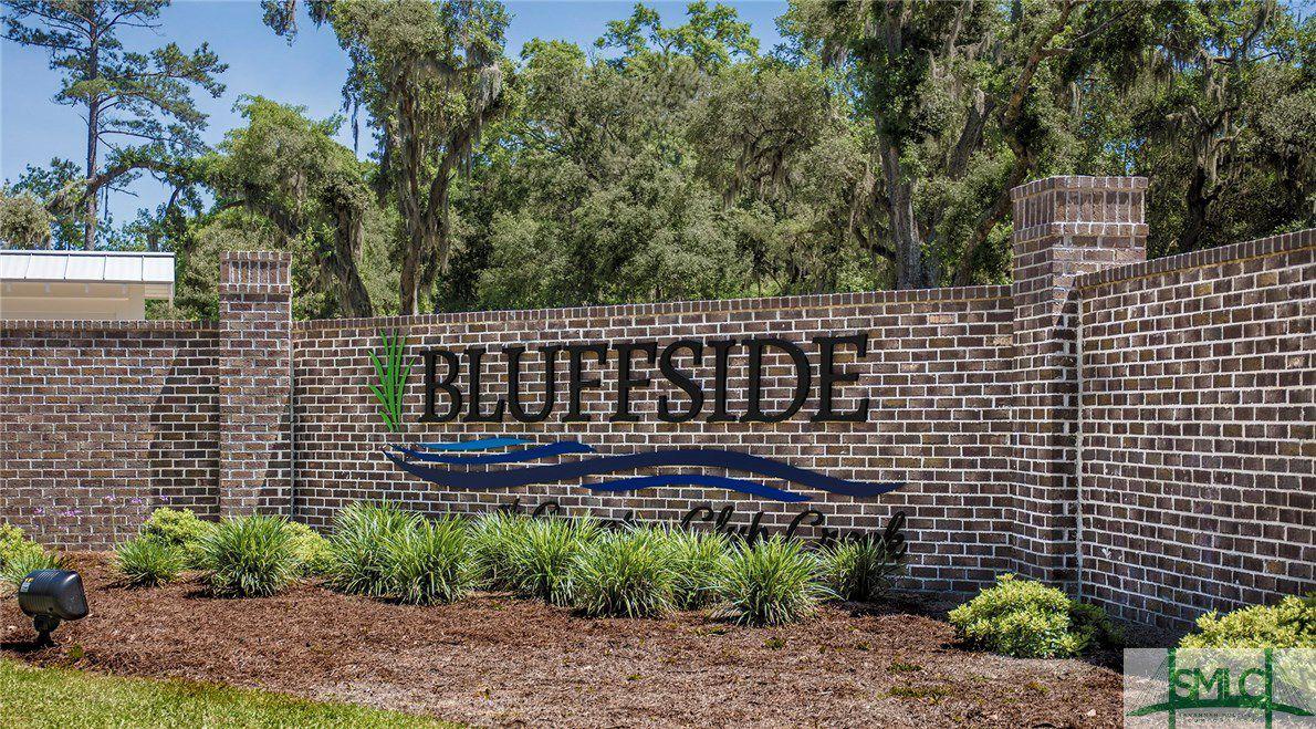 145 Bluffside Circle