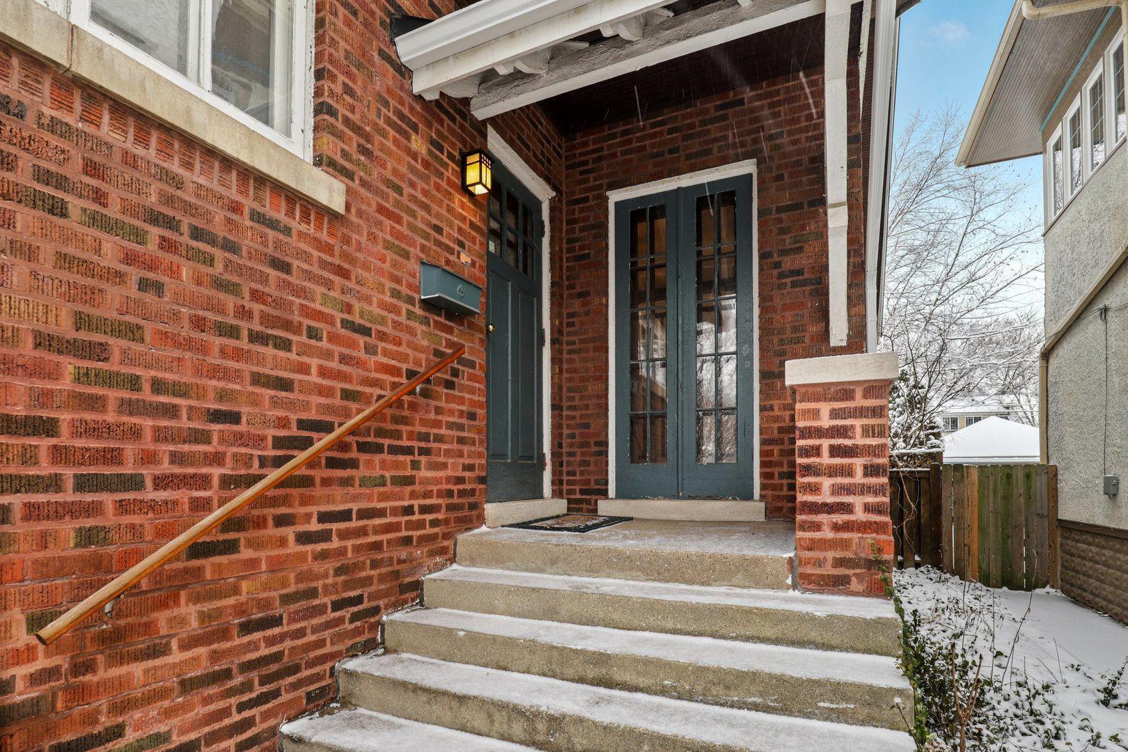 616 S Kenilworth Avenue
