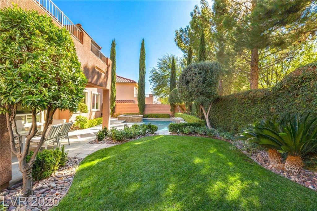 11389 Rancho Villa Verde Place