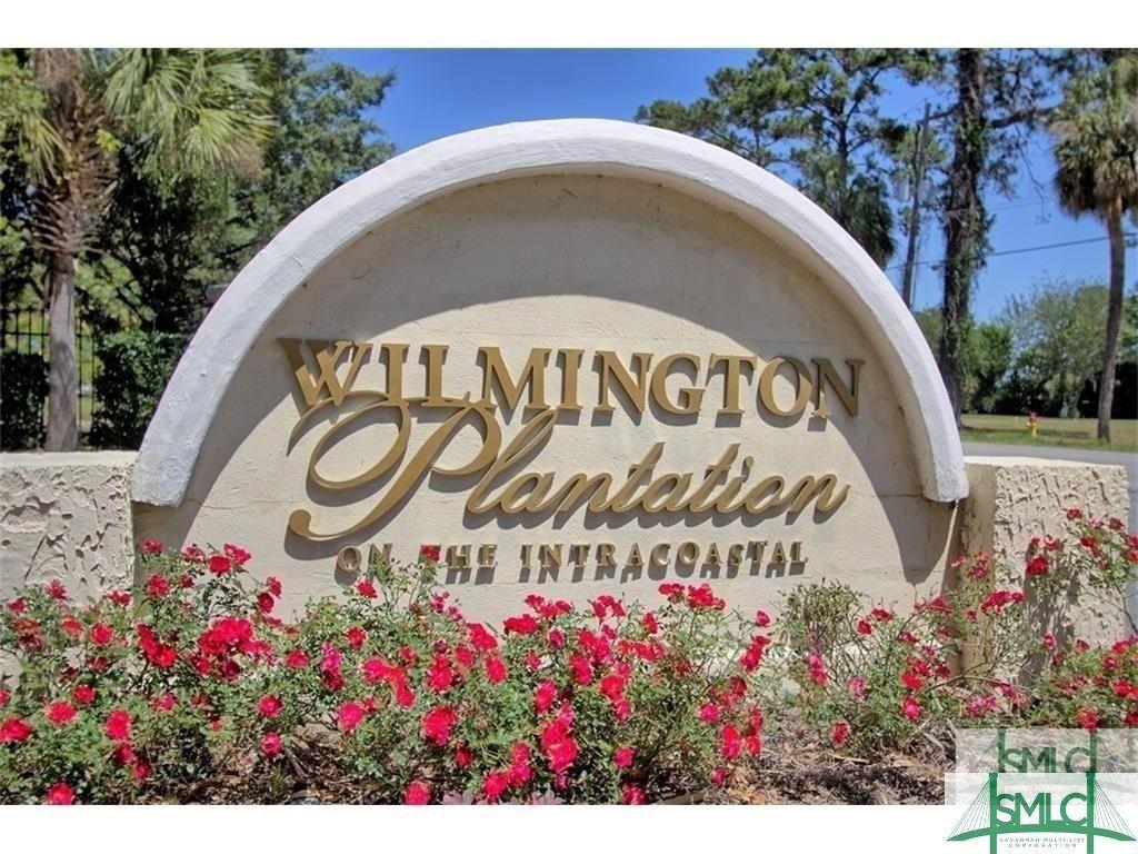 700 Wilmington Island Road 305