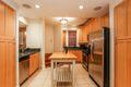 7730 N Eastlake Terrace N 1