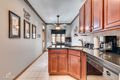 7027 Plymouth Court