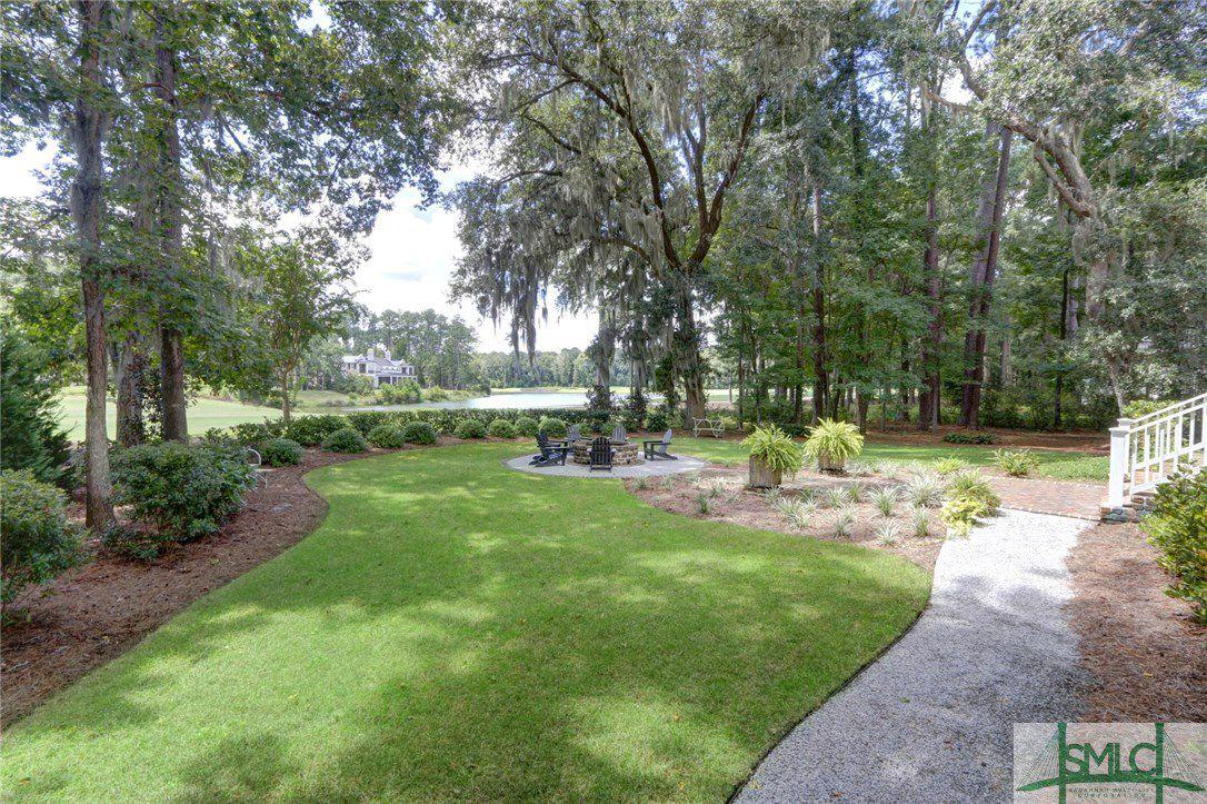 191 Hidden Cove Drive