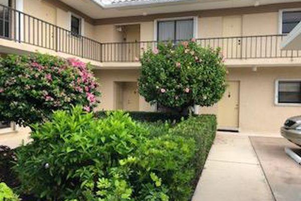 Turtle Creek Condominiums One