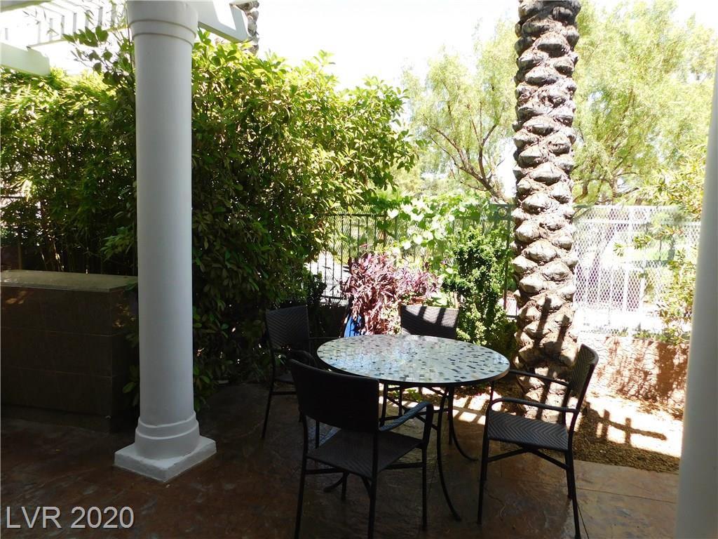 1550 San Juan Hills Drive 104