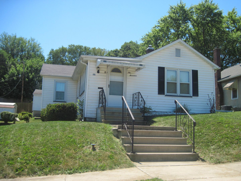 517 E Cleveland Street