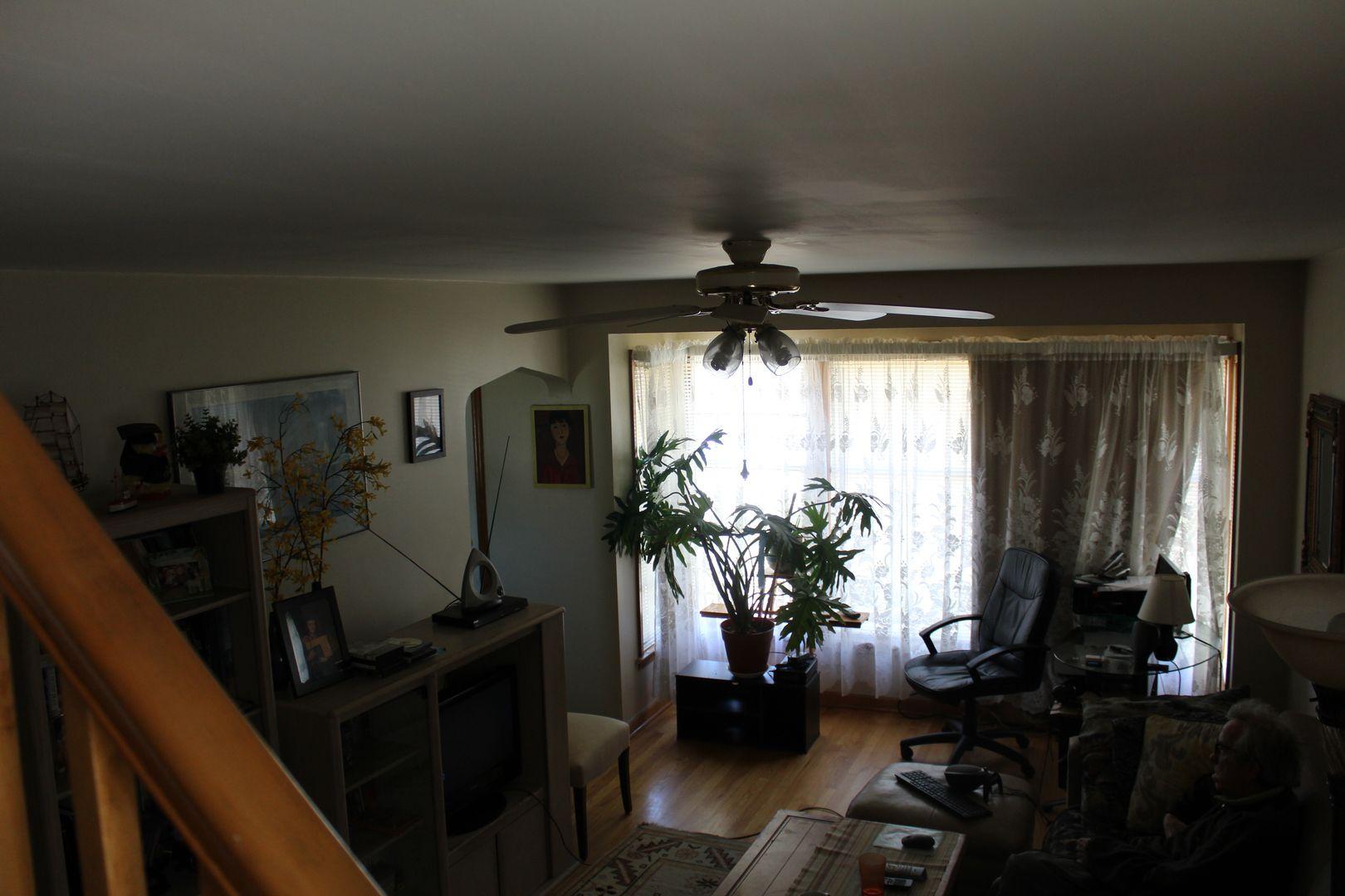 5138 S Lavergne Avenue