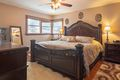 6106 W 127th Place