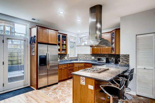 1457 N Maplewood Avenue 1W