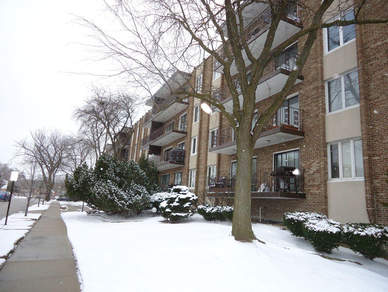 5501 Lincoln Avenue 207
