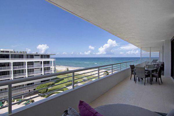 2600 Condominiums