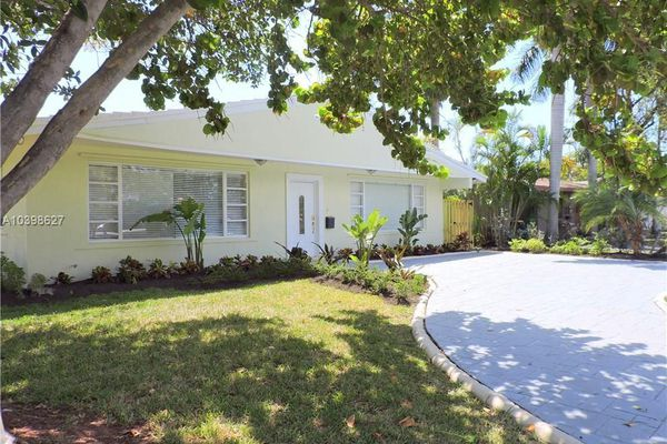 Royal Palm Vista