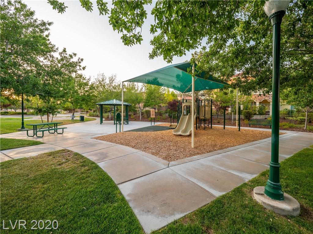 19 Park Meadow Court