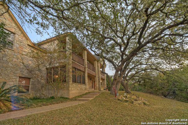Clementson Ranch - San Antonio, Texas   Neighborhoods.com