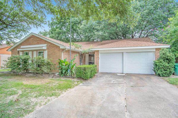 Green Ridge North Houston Texas Neighborhoods Com