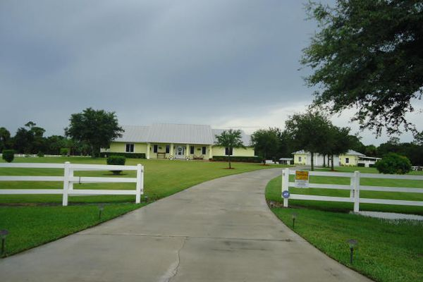 Carlton Country Estates