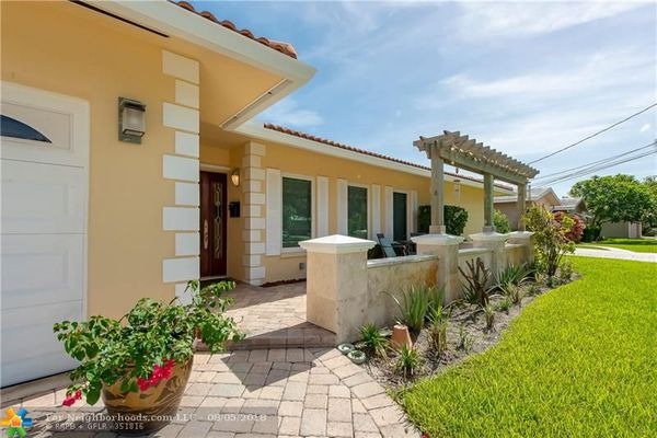 West Wilton Manors