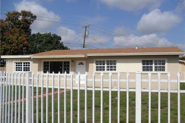 Realsite Estates