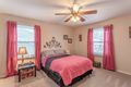 704 S Point Drive