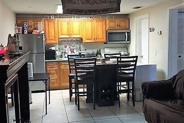 Southgate Villas Condominiums