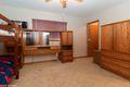 405 Six Pines Drive