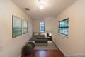 1450 Green Hill Dr