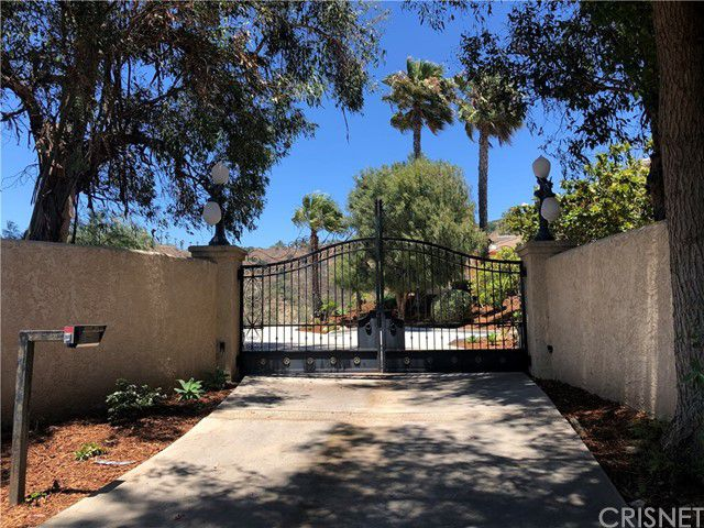 3095 Palo Verde Circle
