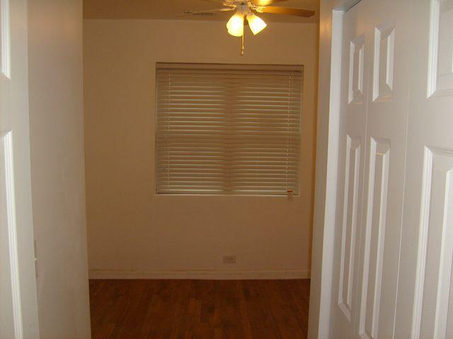 3008 W Flournoy Street 1