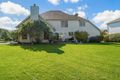 858 Chasewood Drive
