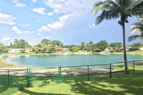 Lake Loladero
