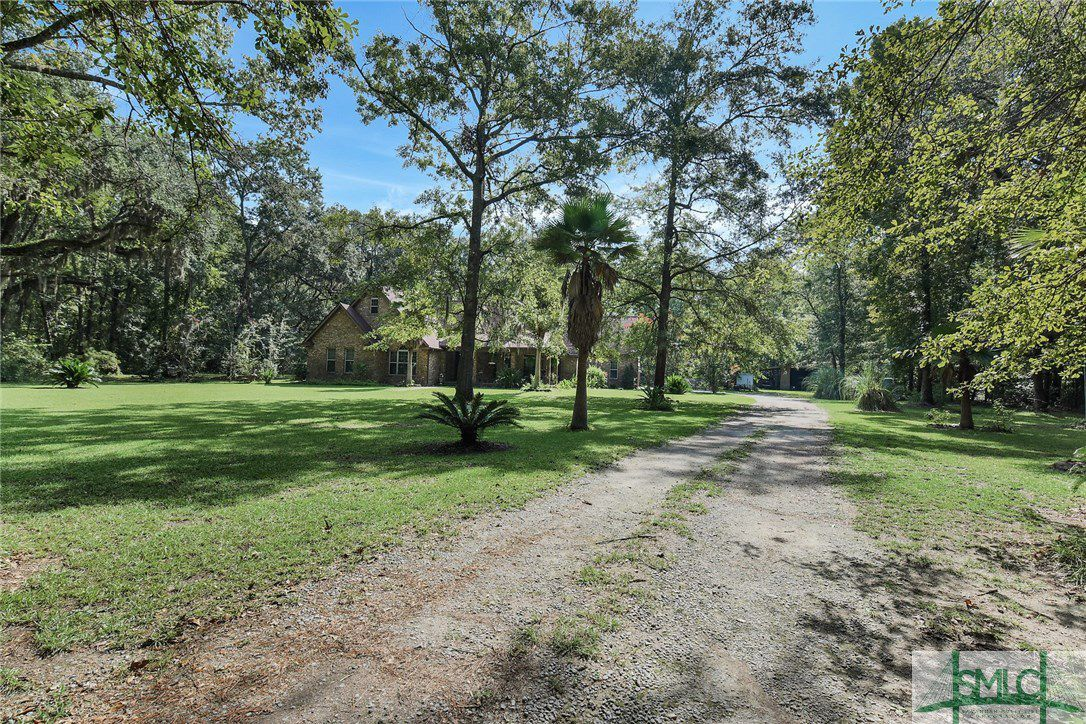 183 Bagley Fussell Road