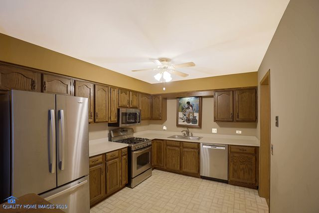 513 Villa Circle Drive 31