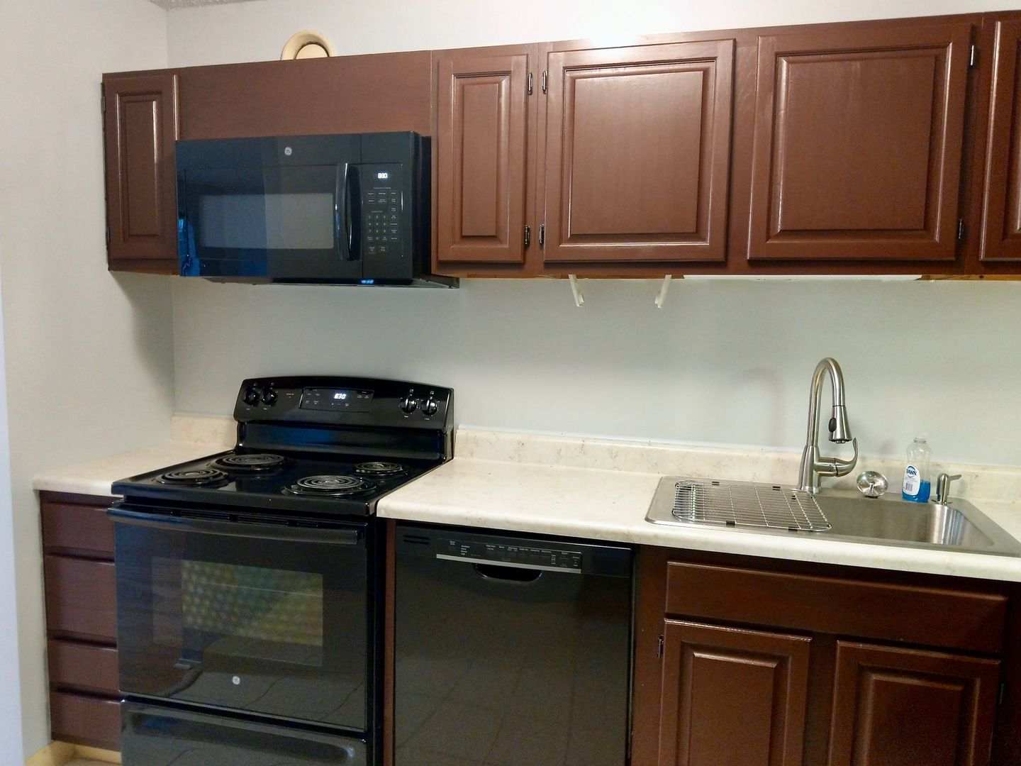 801 S Plymouth Court 717