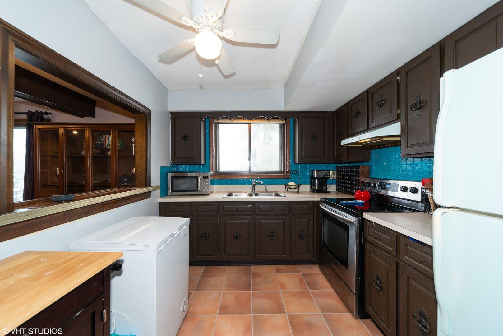 2218 N Newland Avenue 408