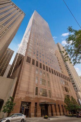 161 E Chicago Avenue 31C