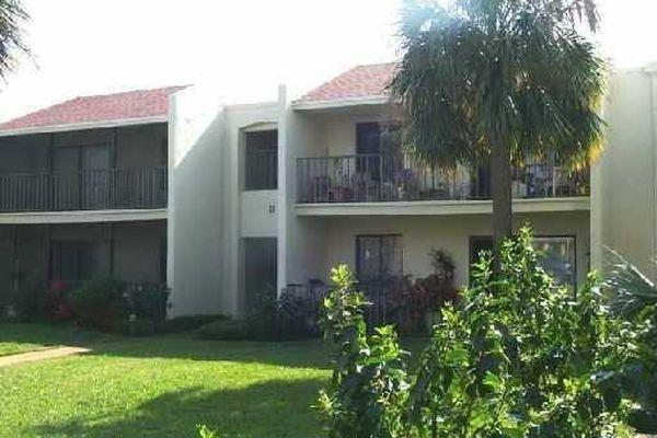 Pines Jupiter Tequesta Condominiums