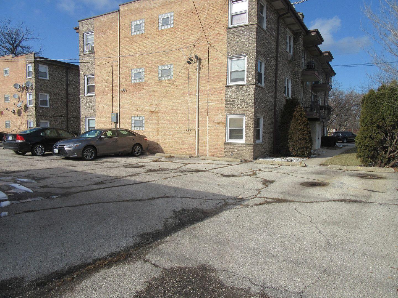 8545 W Arnold Street 1SW