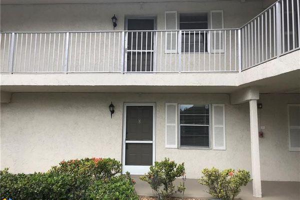 Holiday Village Of Coral Springs Condominiums