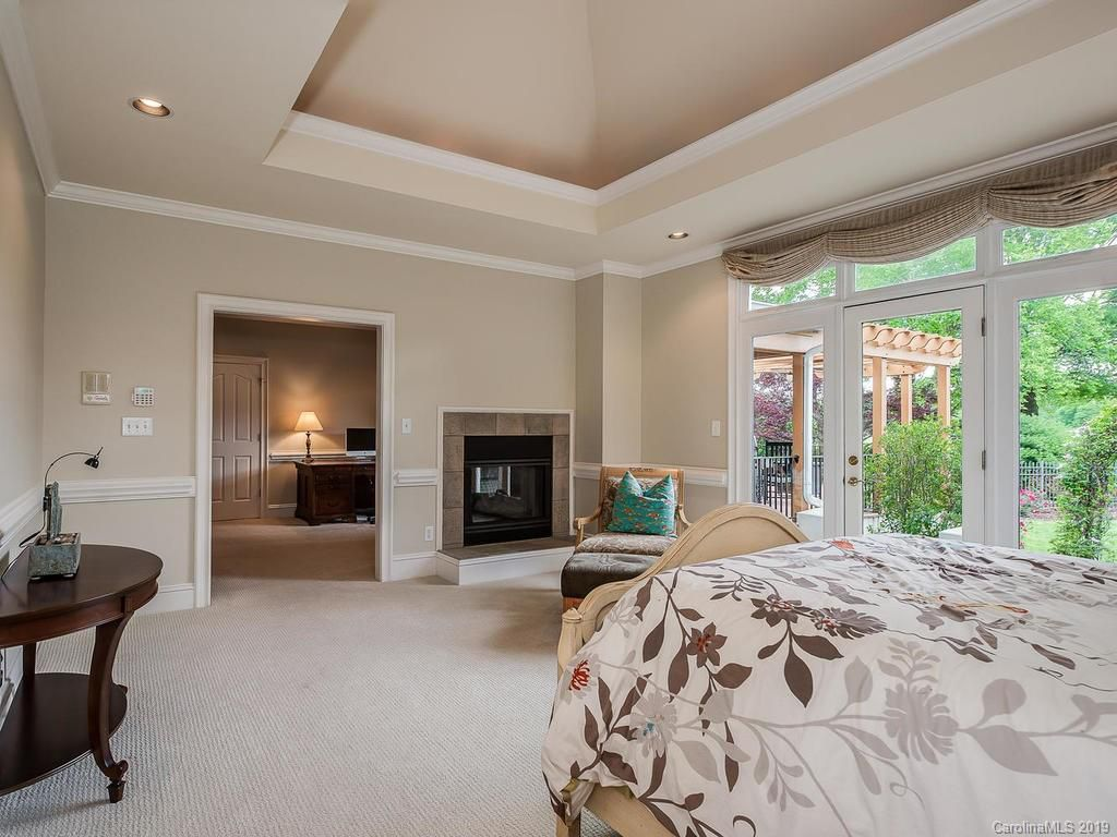 5710 Providence Country Club Drive