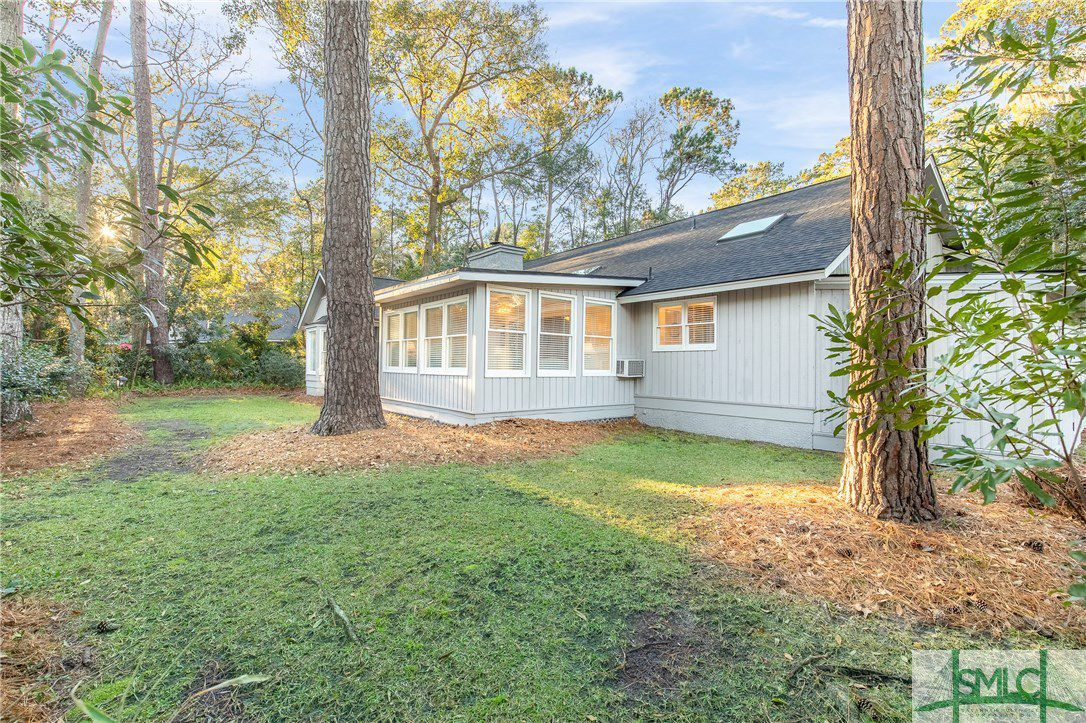 203 Wiley Bottom Road