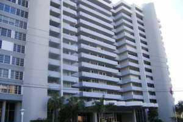 Wittington Condominiums