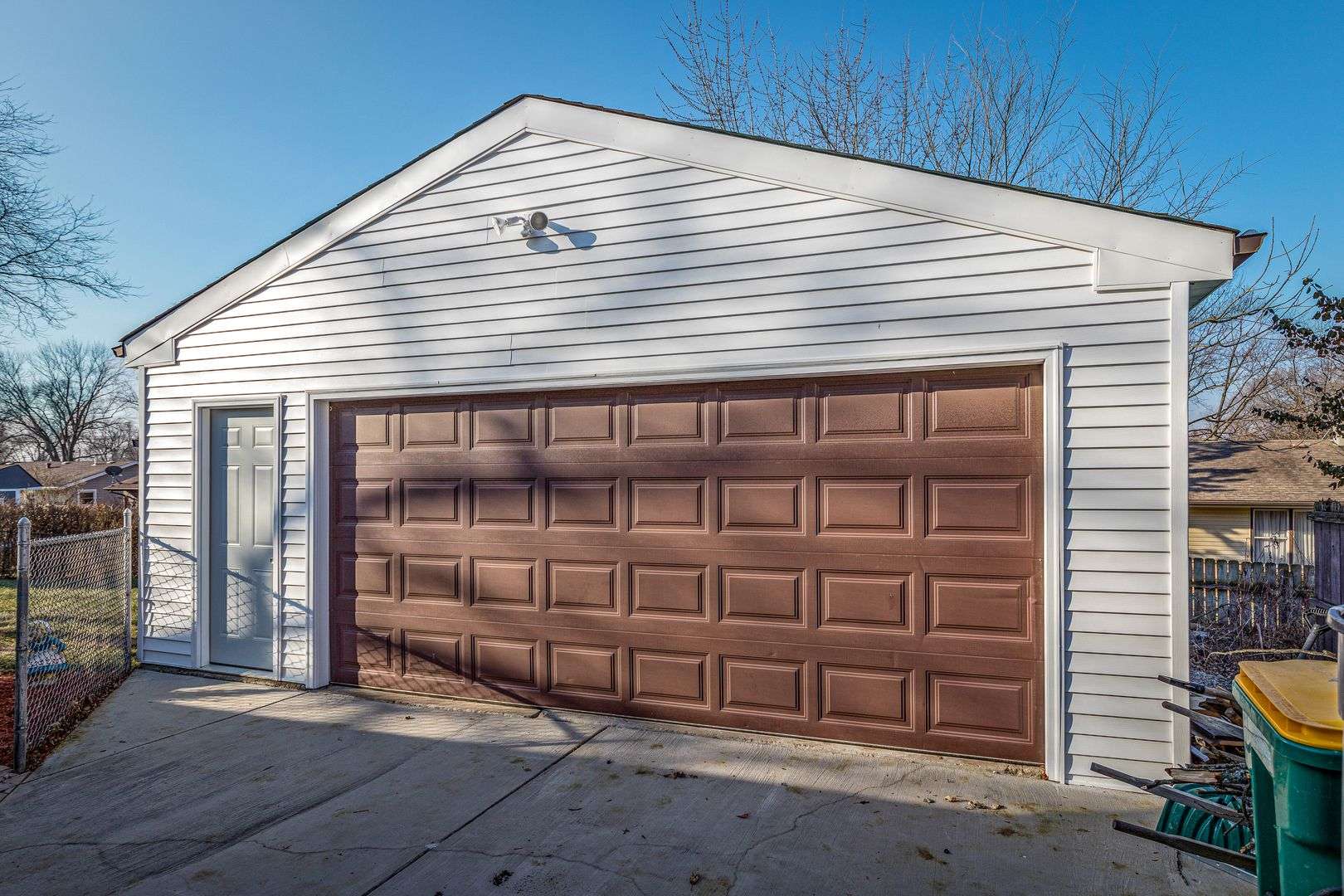 1254 Larchmont Drive