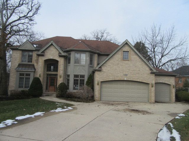 4620 Tall Trees Court