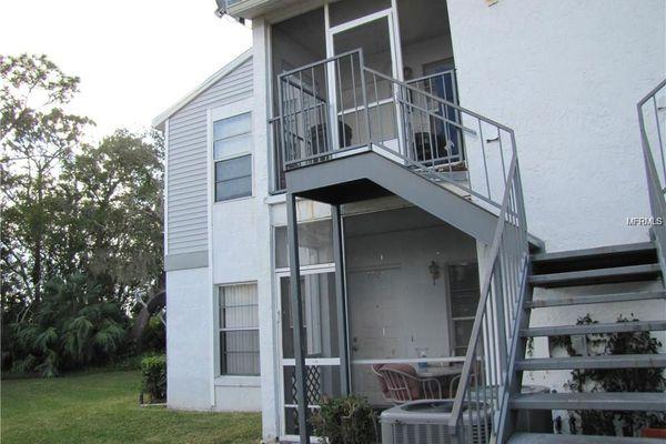 Northlake Village Condominiums