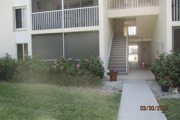 Jensen Beach Club Condominiums