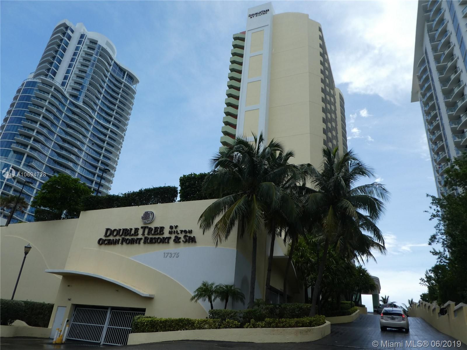 17375 Collins Ave 1603