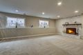 1007 Spring Cove Drive